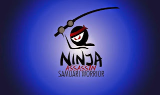 Screenshots of the Ninja: Assassin samurai warrior for Android tablet, phone.