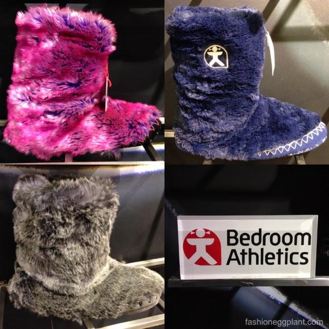 bedroom athletics salvatos at restoerun fashion eggplant