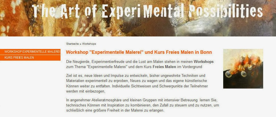 https://ullagmeiner.com/de/workshops-0