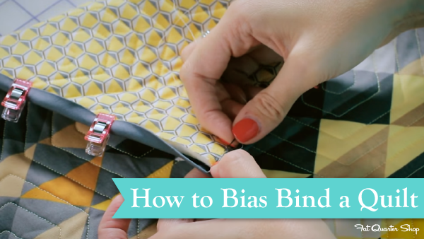http://3.bp.blogspot.com/-BLTk0m4YEWU/VnBqwyeSYCI/AAAAAAAAjrI/6__DbFYP7L0/s1600/How-to-do-Bias-Binding-Banner.png