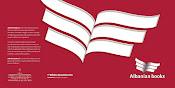Albanian Books