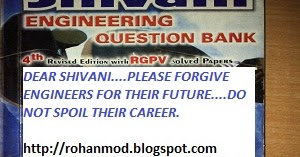 shivani and engineers how shivani spoiled my career blogger rh rohanmod blogspot com Emergency First Aid Guide Drafting Lettering Guide
