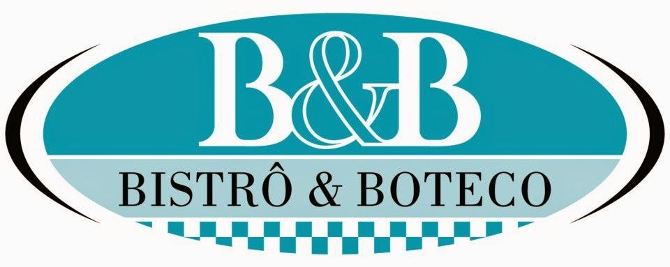 Restaurante BISTRO & BOTECO