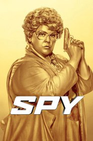 Free Watch Spy 2015 1080p