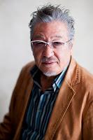 Dr. Kenso Kase, Japones, creador del método Kinesio Taping
