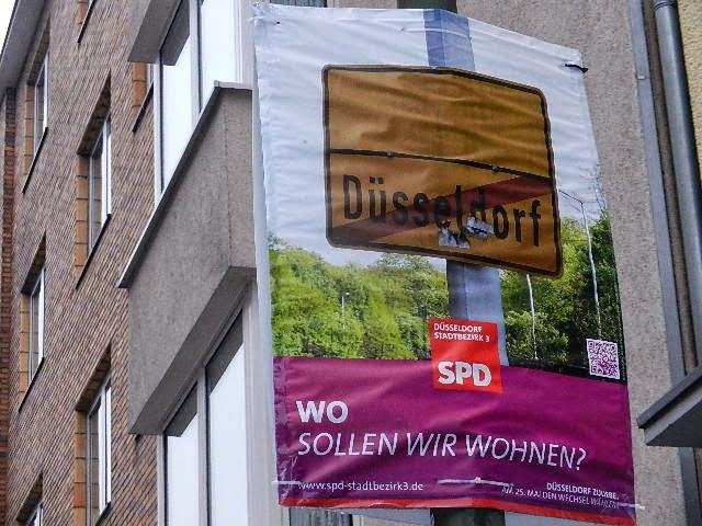 http://www.rp-online.de/nrw/staedte/duesseldorf/wahlkampf-in-duesseldorf-darf-provokant-sein-aid-1.4207431