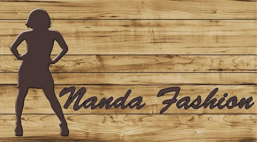 Nanda Fashion