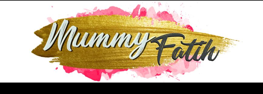 Mummy Fatih