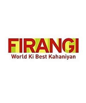 watch Firangi-TV live