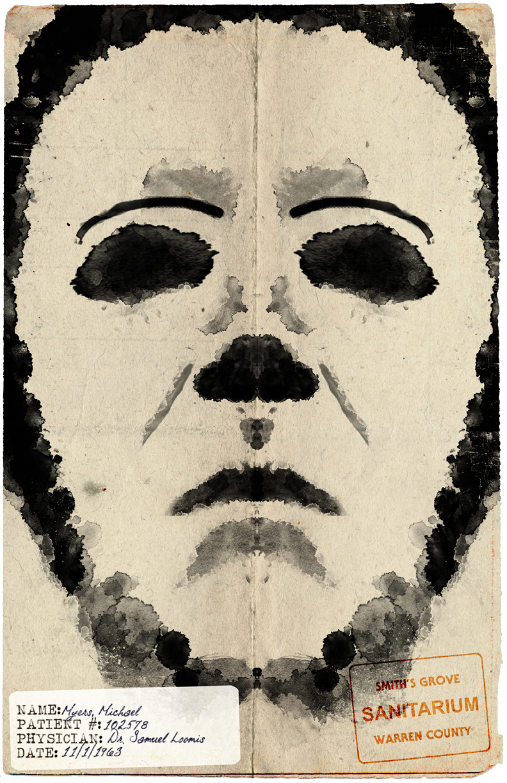 The Horrors of Halloween: HALLOWEEN (1978) and HALLOWEEN II (1981 ...