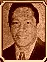 Bogo Mayor Reynaldo E. Dy