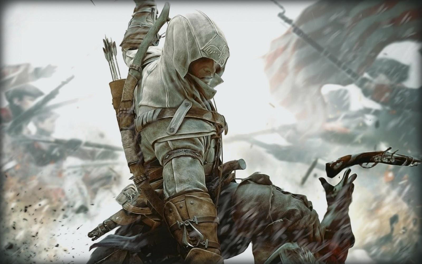 http://3.bp.blogspot.com/-BLc-tLMDvZY/T1TOxqxZ5cI/AAAAAAAAFxs/0jEVmRnH0iA/s1600/Assassins_creed_3_wallpapers+(2).jpg