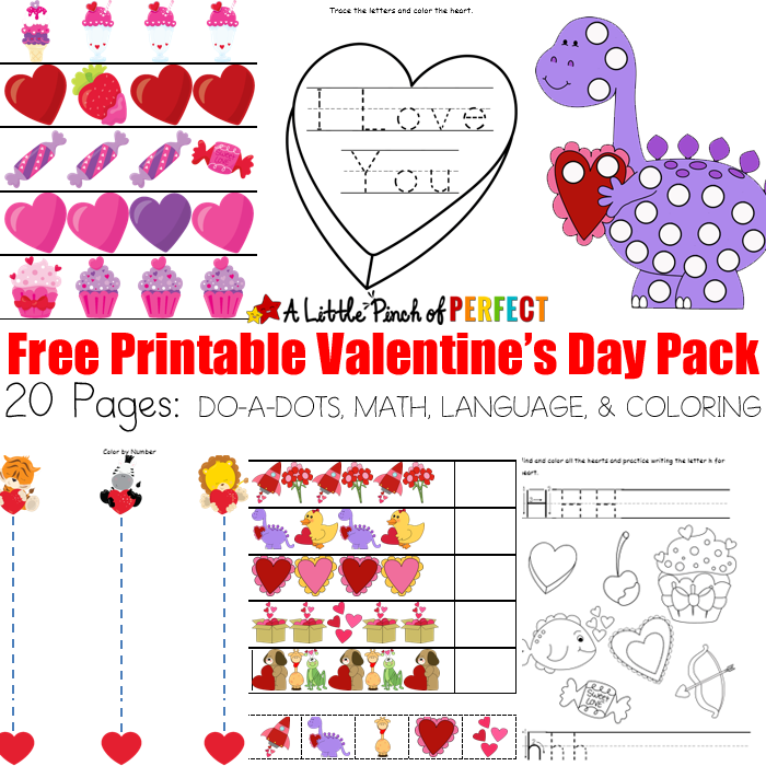 Valentine New Year Worksheet in addition Turkeycolorbynumber additionally Buggraph furthermore Two And Three Digit Multiplication Worksheet further Matchup Og. on kindergarten calendar worksheets for graphing