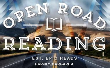 http://happilymargarita.blogspot.com.es/p/road-trips.html