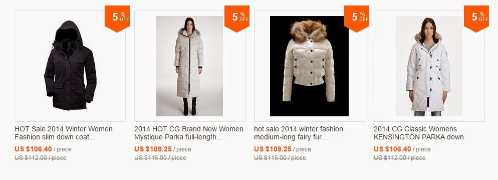 Canada Goose montebello parka sale store - Cheap Sale Nike/Adidas/Asics/MBT/New Balance/Fendi//Puma/canada ...