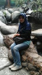 Levina Adawiyah