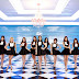 Some Questions about Girls' Generation's New Album 'Mr. Mr.'