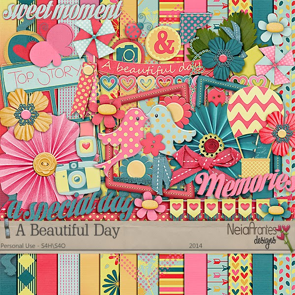 http://thescrapnerds.com/index.php?main_page=product_info&cPath=1_5&products_id=724