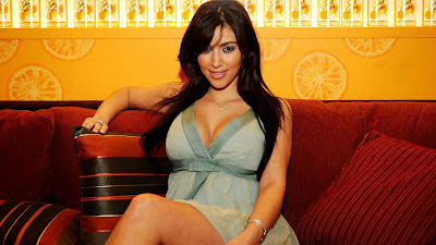 Kim Kardashian Pictures 2013