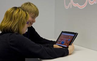 LearnersCloud tutor-led videos & apps