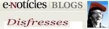 Articles a e-notícies