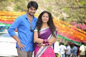 Lakshmi Raave Maa Intiki Movie Opening-thumbnail-2