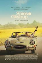 Spies & Glistrup (2013) [Vose]