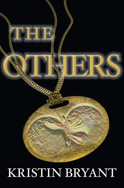 The Others Blog Tour – Review and Giveaway