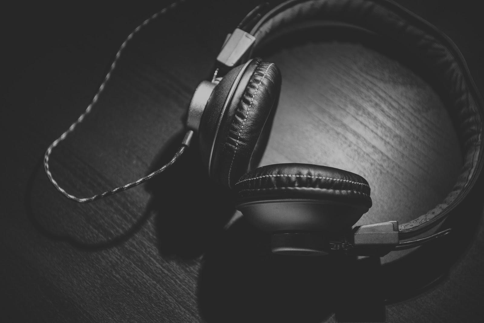 tag - trecho de músicas