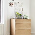 | The best of Scandinavian design by Muuto