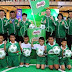 'MILO' invites Thai kids to show their futsal prowess at 'MILO Futsal Champion 2015' – now open for registration nationwide