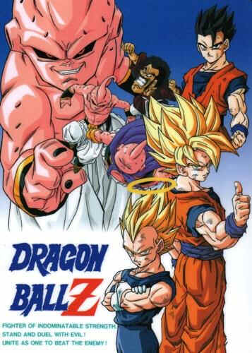 Dragon Ball Z Sagas Full Pc Game  Free Download For PC Full Version
