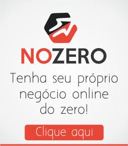 Tenha seu negócio online do zero!