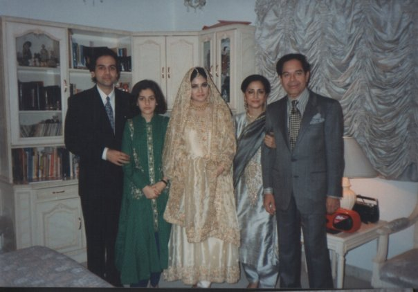 Nazia Hassan Marriage http://mehndiworld.blogspot.com/2004/09/nazia-hasan-wedding-pictures-celebrity.html