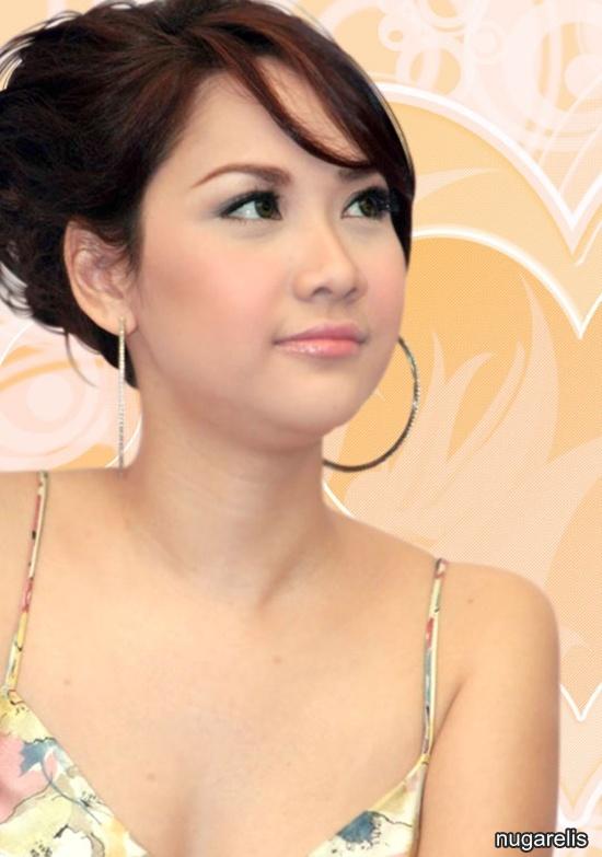 Posted on Minggu, 02 September 2012 by antaku