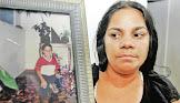 Mãe vai receber R$ 394 mil e pensão por morte de filho
