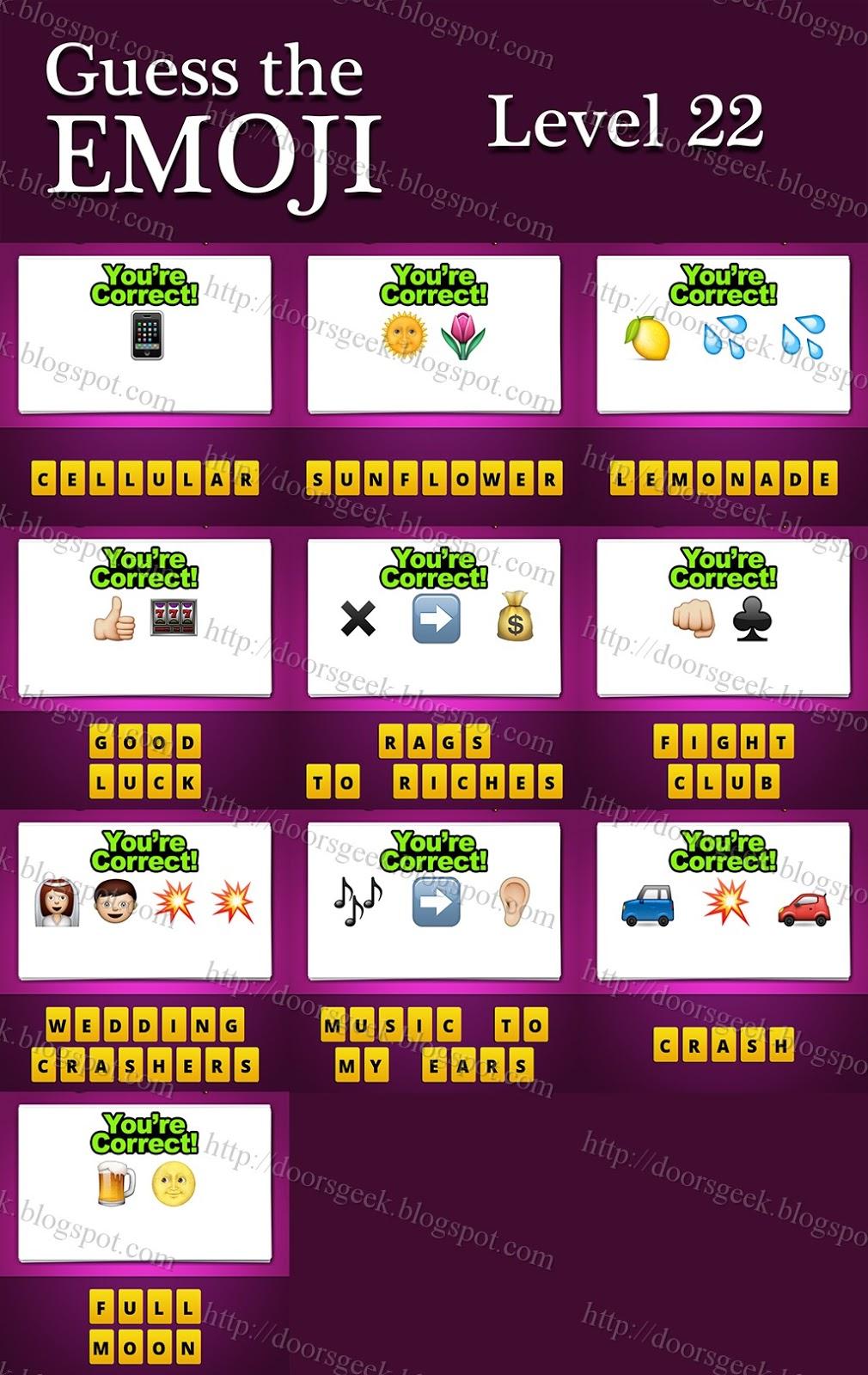 emoji slot machine and money bags
