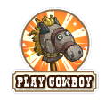 frontierville-play-cowboy