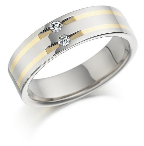 Wedding Rings For Women Tips On Choosing A Ring Men