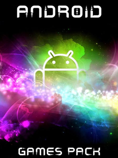 android games pack june 2013