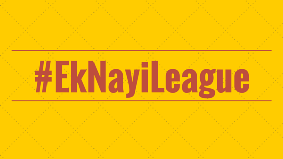 #EkNayiLeague.png