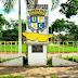 AC: Justiça Garante Entrada de Aluno na Universidade Sem Concluir Ensino Médio