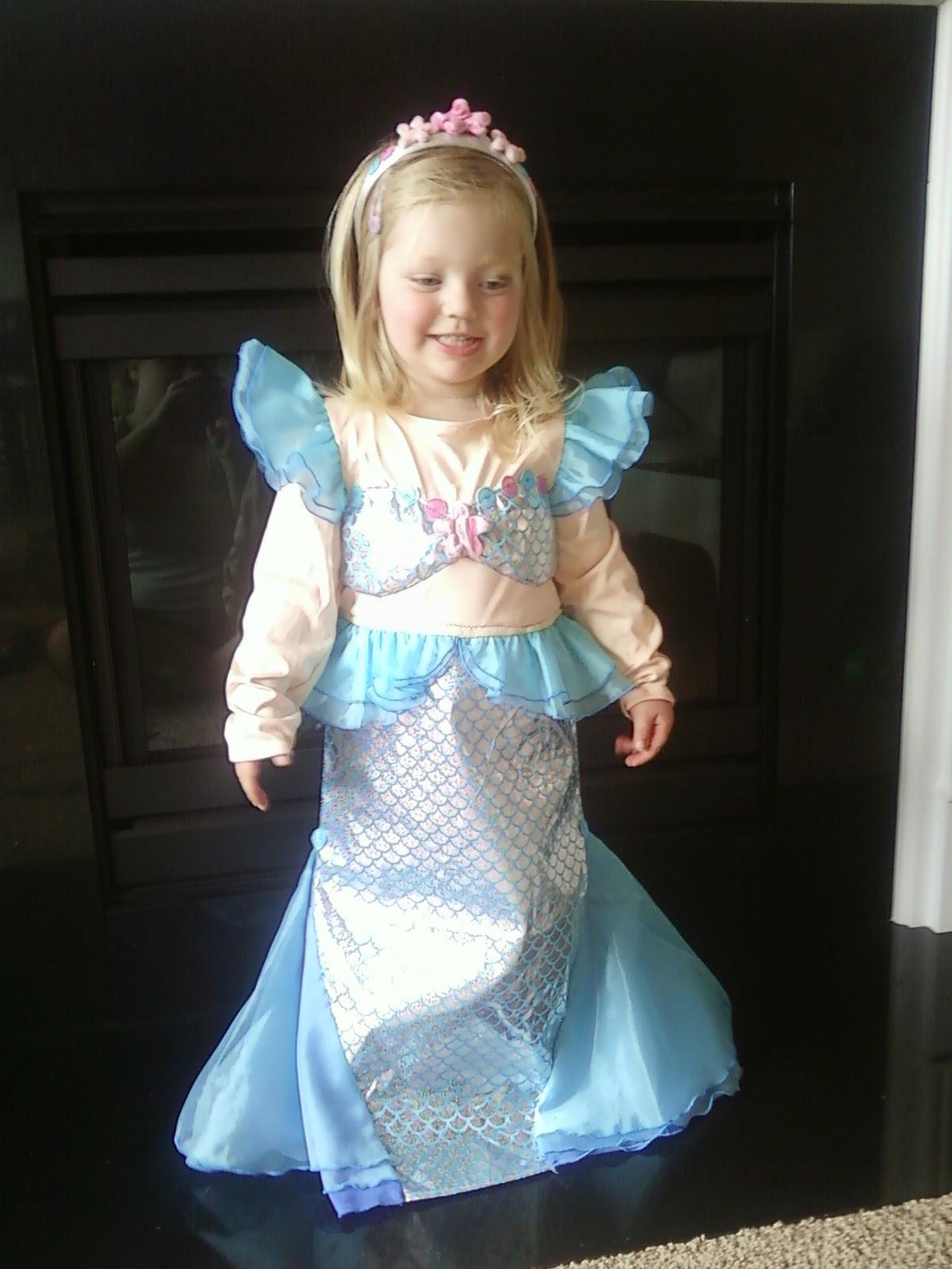 http://3.bp.blogspot.com/-BLybNEASkoc/TfzO2z1qIfI/AAAAAAAAAQI/kwKxuLj-MxI/s1600/mermaid.jpg