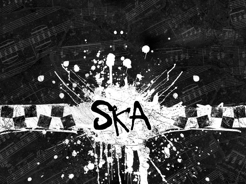 REGAAE RAGEEA SKA DANCE HALL DUB ETC