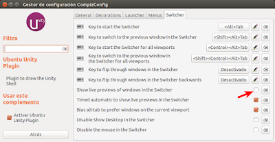 CCSM Unity Plugin Switcher