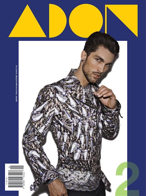 Tobias-Sorensen-Rick-Day-ADON-Magazine