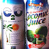 Coconut Water - What Does Coconut Water Do For You