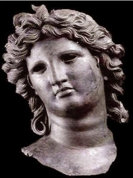 Febbraio al Museo Archeologico di Salerno