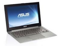 Asus A45V Driver Win7 64bit
