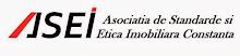 Asociatia de Standarde si Etica Imobiliara Constanta
